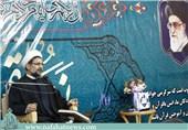 قم| مفاهیم قرآنی و دینی با تکنیکهای هنری در جامعه گسترش یابد