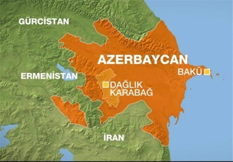 AZERBAYCAN'IN KARABAĞ SABRI BİTİYOR