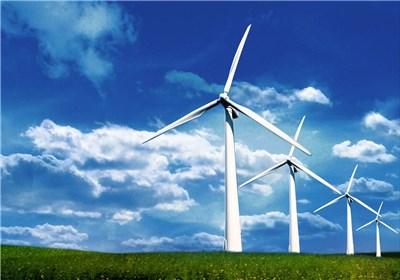 بحران انرژی در اروپا با توقف وزش باد بدتر شد