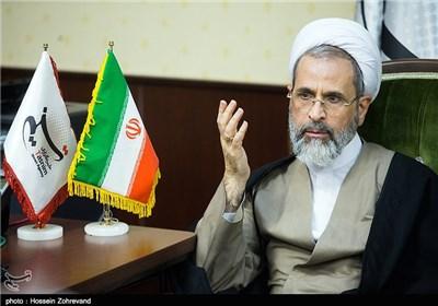 ترس دشمنان انقلاب از متحدکردن مسلمانان سراسر دنیا توسط انقلاب اسلامی ایران است