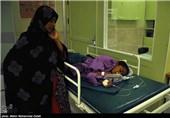 یاسوج| 900 بیمار صعبالعلاج کهگیلویه و بویراحمدی نیازمند حمایت خیران هستند