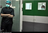 عمل های جراحی بیماری شکاف کام در زاهدان