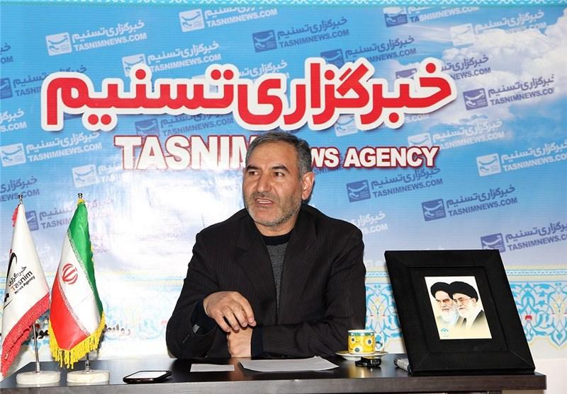 لیست نامزدهای مورد حمایت اصولگرایان اردبیل در خبرگان رهبری و مجلس اعلام شد+ اسامی