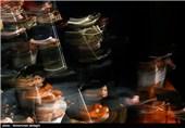 استقبالِ بنیاد رودکی از حذف علی رهبری / چکناواریان ارکستر را رهبری میکند