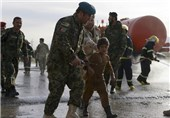 Civilian Casualties in Afghanistan Hit Record High: UN