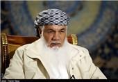 روایت «اسماعیلخان» از دیروز و امروز افغانستان در گفتوگوی اختصاصی با تسنیم