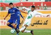 عاشوری: امیدوارم کیروش بازیکنان بیشتری از استقلال خوزستان به تیم ملی دعوت کند