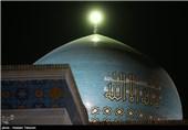 سمنان| فاز نخست مسجد امام سجاد(ع) شهر دامغان افتتاح شد