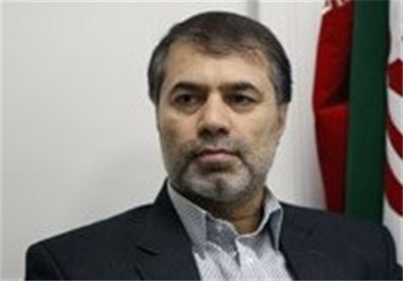 «اقتصاد دانشبنیان» بهار اقتصاد ایران است