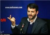 عبدالملکی: «دلاریزه بودن» بیماری بلند مدت اقتصاد ایران است