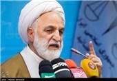 انتقاد تند محسنیاژهای به ستاد مبارزه با مواد مخدر/از دولت نهم تاکنون چند جلسه به ریاست رئیسجمهور برگزار شد؟