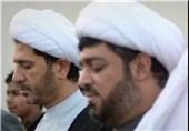 الوفاق: لم یشهد العالم حرباً على صلاة الجمعة کما فی البحرین