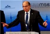 وزیر جنگ اسرائیل: ایران یک قدرت منطقهای بزرگ با صنایع نظامی پیشرفته است