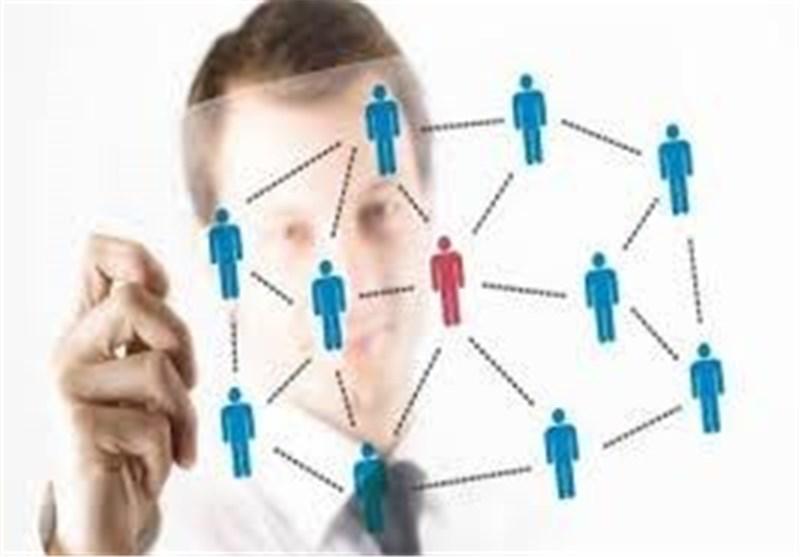نفوذ و شبکه های اجتماعی