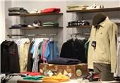 یکه تازی برندهای ترکیه در بازار پوشاک ایران/فقط 24 برند خارجی مجوز دارند+ لیست مجازها