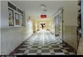 2.5 تخت بیمارستانی به ازای هر 1000 نفر جمعیت کشور نیاز است