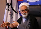 دولت در مقابل تمدید تحریمها علیه ایران برخورد قاطعانه داشته باشد