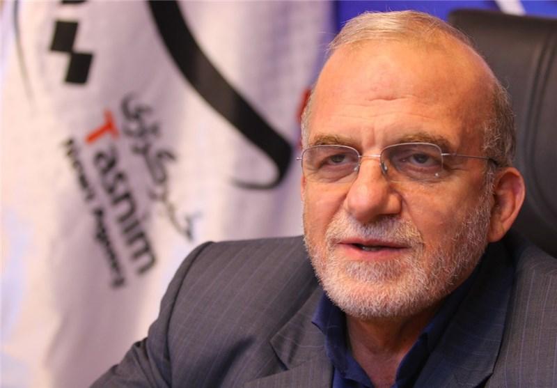 لایحه تفکیک وزارتخانهها در کمیسیون صنایع مجلس رد شد