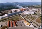 ناحیه صنعتی در شهرستان جم ایجاد میشود