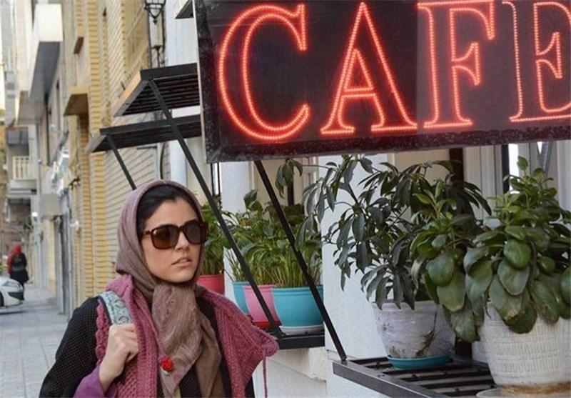 فیلم دختر سید رضا میرکریمی