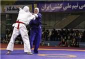 بانوان آلیشکار در مسابقات جهانی شرکت میکنند