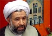 هدف جشنواره شیخ طوسی تبیین نامه مقام معظم رهبری به جوانان غربی است