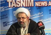 اراک| امروزه شاهد صدور انقلاب اسلامی به آنسوی مرزها هستیم