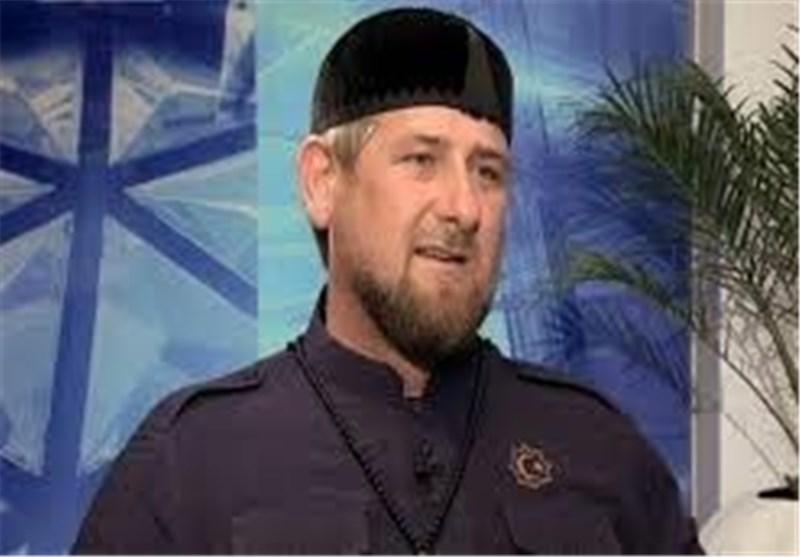 قادریوف