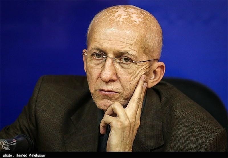 روزی 2000000 کلمه توسط 3 خبرگزاری خارجی علیه ایران خبرپراکنی شده است
