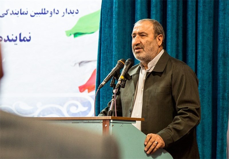 دفتر نظارت و بازرسی انتخابات آذربایجان غربی آماده انجام مأموریتهای بیطرفانه انتخاباتی است
