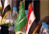 """Bin Selman Ve Sisi """"Asrın Anlaşması""""nı Görüştü"""