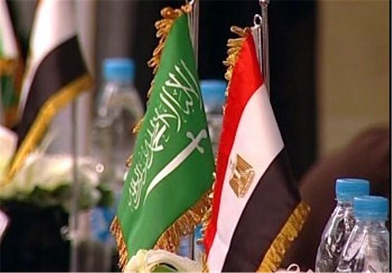 Mısır ve Suud Rejimim Lübnan Rekabeti / Suud Rejimi Lübnan İçin Nelerden Vazgeçebilir?