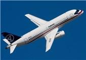 روسیه: فروش سوخو به ایران منوط به صدور مجوز آمریکاست/ چین گزینه قطعی برای خرید هواپیما نیست