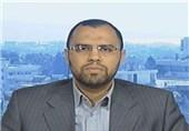Suudiler Bahreyn'de Güvenlik Baskılarını Arttırma Politikası Benimsedi