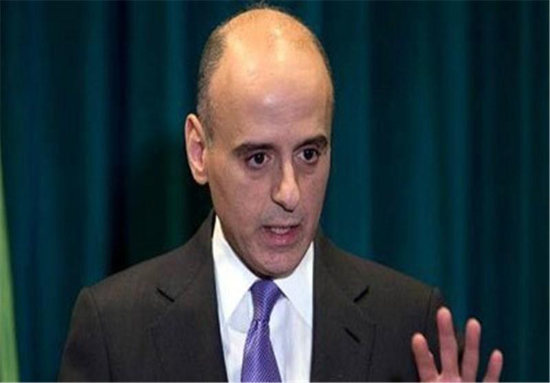 ایران نے بیلسٹک میزائل معاہدے کی خلاف ورزی کی ہے، الجبیر