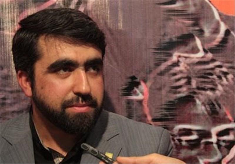حمایت و تبیین گفتمان انقلاب اسلامی از رویکردهای بسیج دانشجویی در انتخابات است