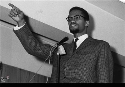 تبلیغات مذهبی و اعتقادی او در آمریکا، باعث شد تعداد زیادی از سیاهپوستان با اسلام آشنا شوند و در مدت کوتاهی به عضویت گروه «ملت مسلمان» درآیند.