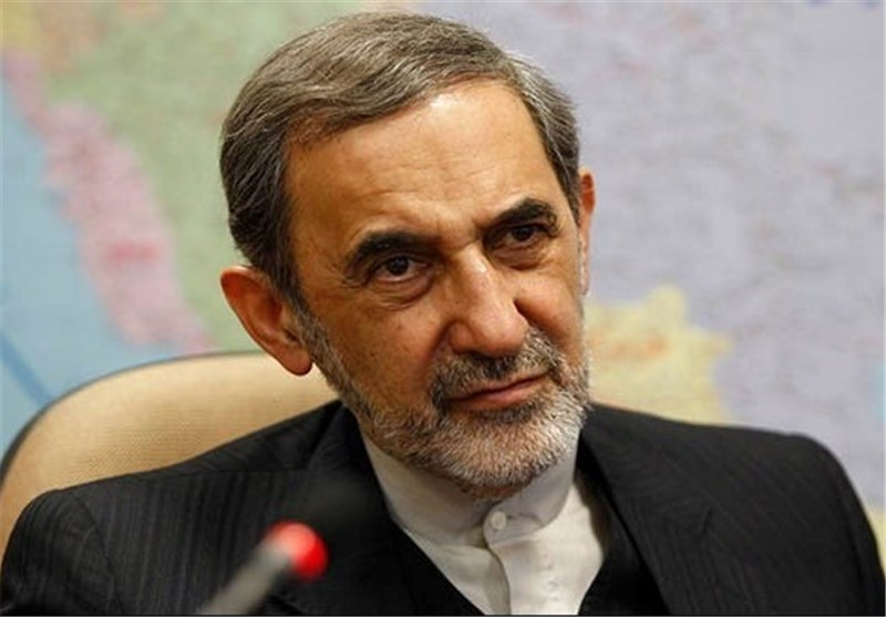 Iran's Velayati Questions US Intentions in Syria Truce