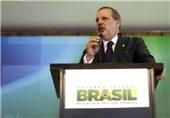 وزیر تجارت برزیل
