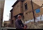 سازمان توسعه، عمران و بازآفرینی شهر در گنبدکاووس راهاندازی میشود
