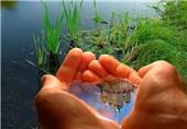 «معجزه آبخیزداری»|ذخیره سازی آب در زیر زمین/ نظر مفسرین قرآن کریم در این باره چیست؟