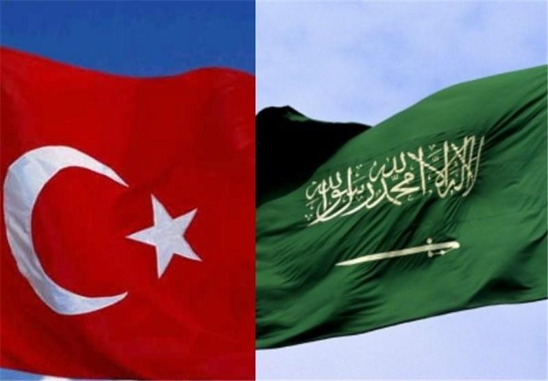 حزب عدالت و توسعه ترکیه: نگرانی درباره امنیت حج/ ملک سلمان مسئول روشن شدن ابهامات قتل خاشقجی است