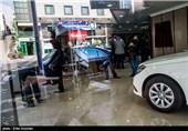 آغاز دور جدید همکاری ایران خودرو و بنز