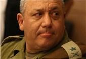 چالشها و خطرات فراروی ارتش رژیم صهیونیستی