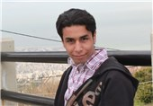 Fears Sheikh Nimr's Nephew Could Be Executed: Report