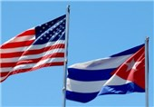 Sonic Attack Allegations Are 'Political Manipulation': Cuba