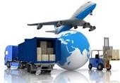 صادرات بازارچههای مرزی خراسان جنوبی بیش از 466 میلیون دلار ارزآوری داشت
