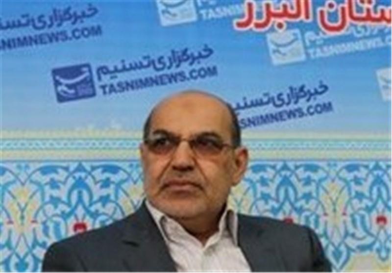 لیست کاندیداهای مورد حمایت حزب اعتدال و توسعه البرز معرفی شدند+اسامی