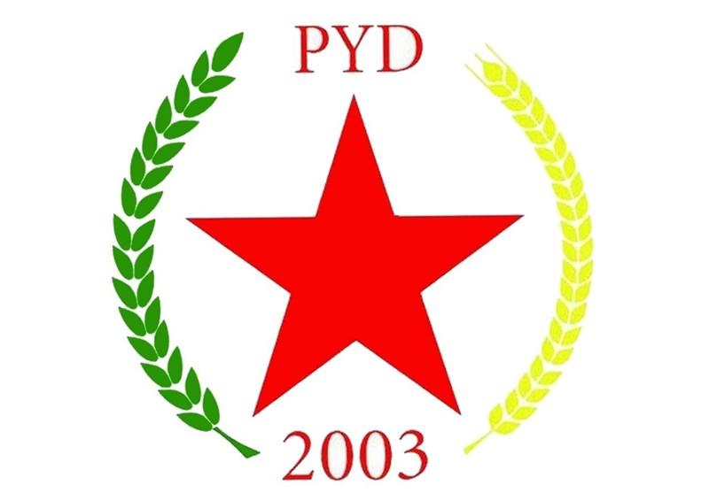 حزب اتحاد دموکراتیک: عفرین، به گورستان اردوغان و دولتش تبدیل میشود