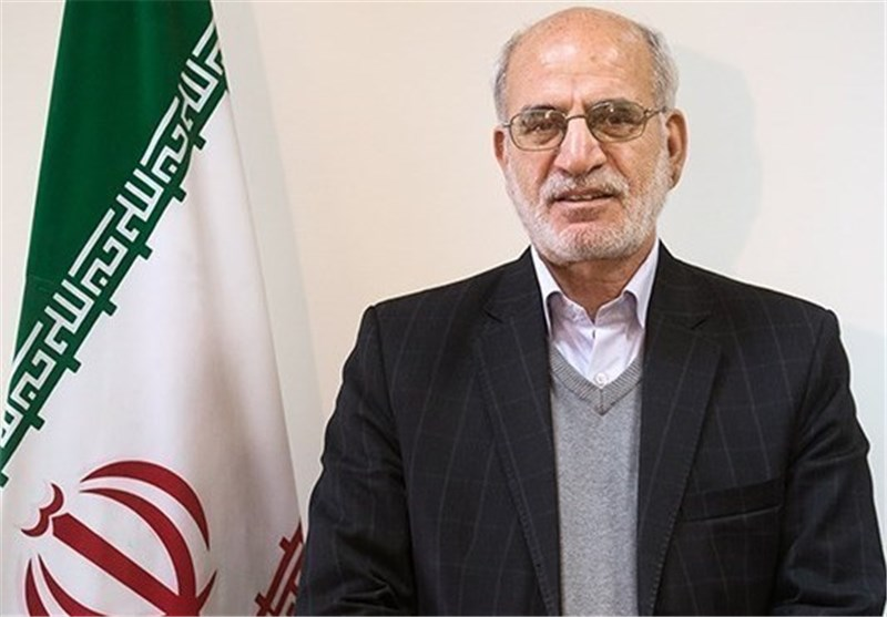 Iran Election Results to Be Released Gradually: Official